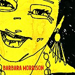 Barbara Morrison Barbara Morrison