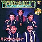 Bernardo Y Sus Compadres A Todas Emes