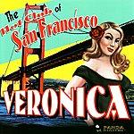The Hot Club Of San Francisco Veronica