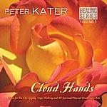 Peter Kater Cloud Hands - Healing Series Volume 5