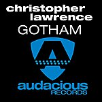 Christopher Lawrence Gotham