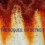 The Rogues Oi! Detroit