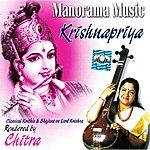 Chitra Krishnapriya