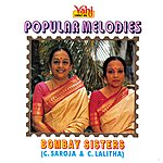 Traditional Popular Melodies - Bombay Sisters