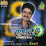 GK Kathula Poo - S.Ve.Shekher
