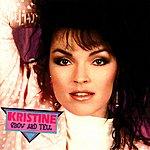 Kristine W Show & Tell - Single