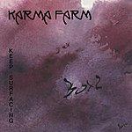 Karmafarm Keep Surfacing