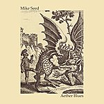 Mike Seed Aether Blues