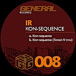 IR Kon-sequence