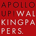 Apollo Up! Walking Papers