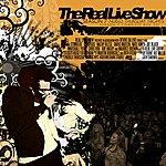 The Real Live Show Season 7 NUBLU Thursday Nights