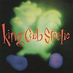 King Cobb Steelie King Cobb Steelie