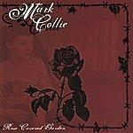 Mark Collie Rose Covered Garden