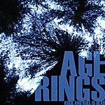 Age Rings Rock and Roll is Dead