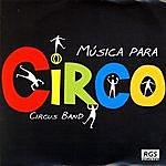 Circus Música Para Circo