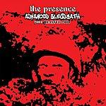 Presence Advanced Bloodbath (2001: ReIssue 2008)