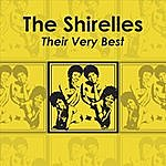 The Shirelles The Shirelles - Their Very Best
