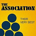 The Association Their Very Best