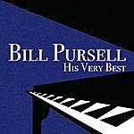 Bill Pursell His Very Best