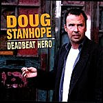 Doug Stanhope Deadbeat Hero