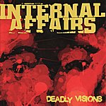 Internal Affairs Deadly Visions