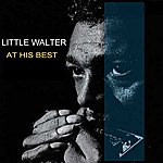 Little Walter At His Best