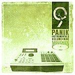 Panik Instrumental 9
