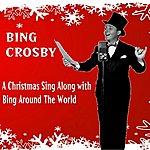 Bing Crosby A Christmas Sing Along With Bing Crosby