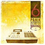Panik Instrumental 6