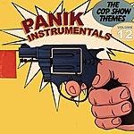 Panik Instrumental 12