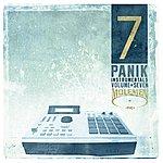 Panik Instrumental 7
