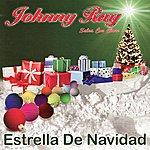 Johnny Ray Estrella De Navidad