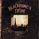 Blackmore's Night Paris Moon