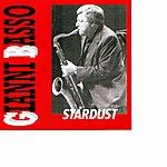 Gianni Basso Stardust