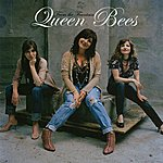 Queen Bees From The Fountain