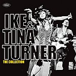 Ike & Tina Turner The Collection