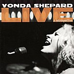 Vonda Shepard Live - A Retrospective