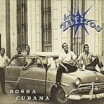 Los Zafiros Bossa Cubana