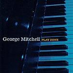 George Mitchell Play Zone