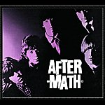 The Rolling Stones Aftermath (UK Version)