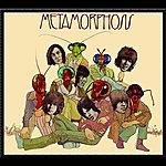 The Rolling Stones Metamorphosis