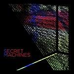 Secret Machines Secret Machines (Bonus Tracks)