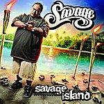Savage Savage Island (Edited)
