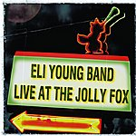 Eli Young Band Live At The Jolly Fox