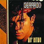 Gerardo Mo' Ritmo
