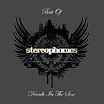 Stereophonics Decade In The Sun: Best Of Stereophonics (Deluxe Version)