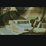 Eli Young Band Eli Young Band