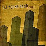 Eli Young Band Level