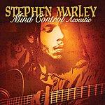 Stephen Marley Mind Control (Acoustic)
