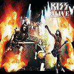Kiss Alive: The Millennium Concert (2000)
